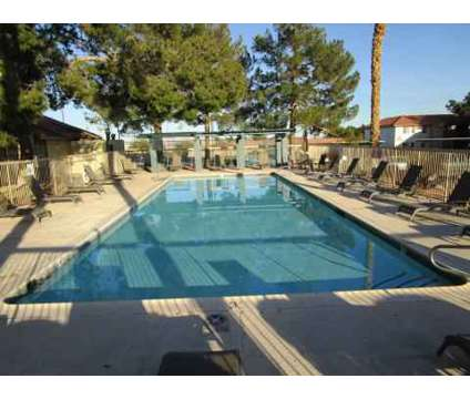 2 Beds - Lantana at 6501 W Charleston Blvd in Las Vegas NV is a Apartment