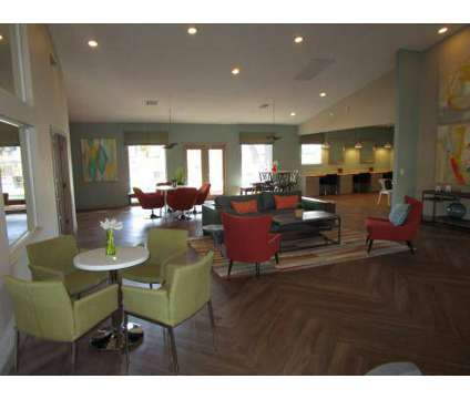 3 Beds - Lantana at 6501 W Charleston Blvd in Las Vegas NV is a Apartment