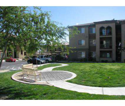 1 Bed - Montecito Pointe at 9745 Grand Teton Dr in Las Vegas NV is a Apartment