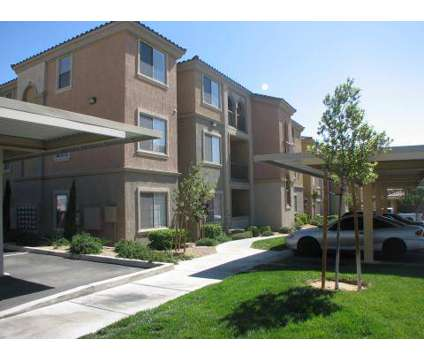2 Beds - Montecito Pointe at 9745 Grand Teton Dr in Las Vegas NV is a Apartment