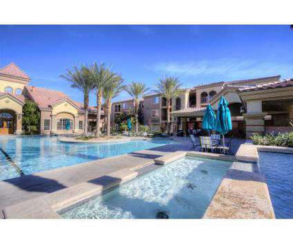 3 Beds - Montecito Pointe at 9745 Grand Teton Dr in Las Vegas NV is a Apartment