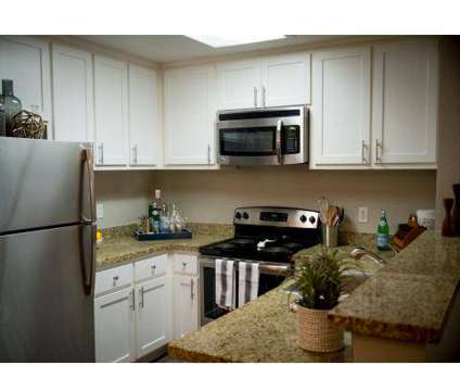 1 Bed - Waterford Place Apartments at 240 Natoma Station Dr in Folsom CA is a Apartment
