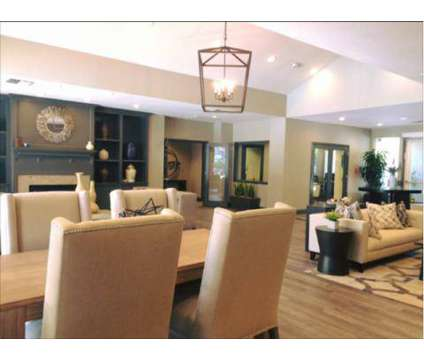3 Beds - Waterford Place Apartments at 240 Natoma Station Dr in Folsom CA is a Apartment
