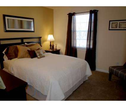 1 Bed - Staples Mill Townhomes at 4100 Townhouse Rd in Richmond VA is a Apartment