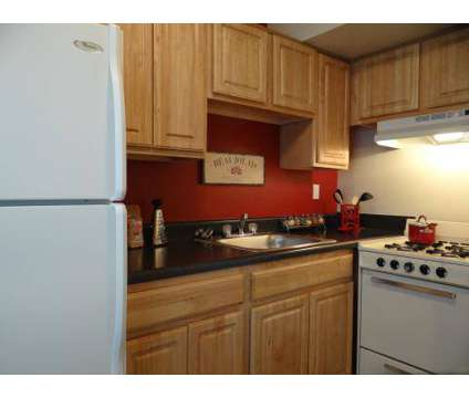 3 Beds - Staples Mill Townhomes at 4100 Townhouse Rd in Richmond VA is a Apartment