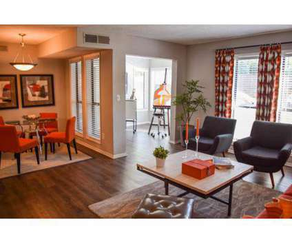 1 Bed - The Park at East Ponce at 1900 Tree Mountain Parkway in Stone Mountain GA is a Apartment