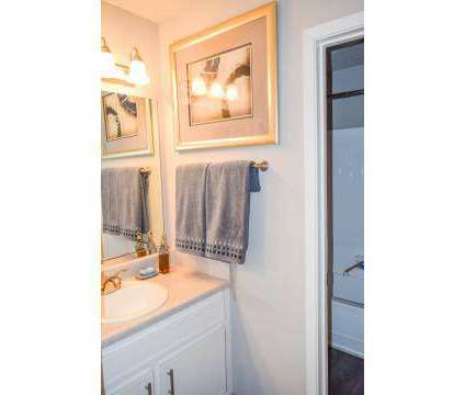 2 Beds - The Park at East Ponce at 1900 Tree Mountain Parkway in Stone Mountain GA is a Apartment