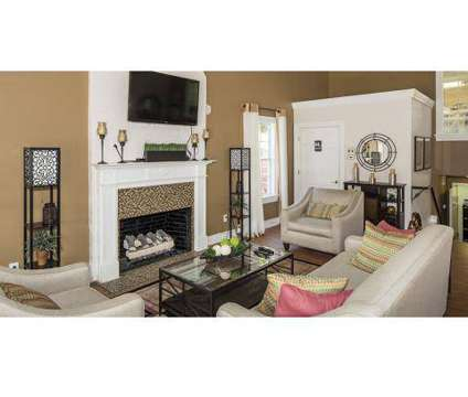 3 Beds - Granite Park at 2407 Peyton Dr in Charlottesville VA is a Apartment