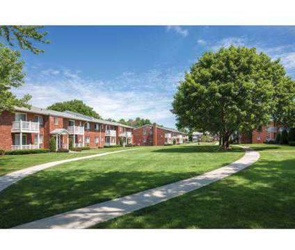 1 Bed - Lake Grove Apartments at 9 Williams Boulevard in Lake Grove NY is a Apartment