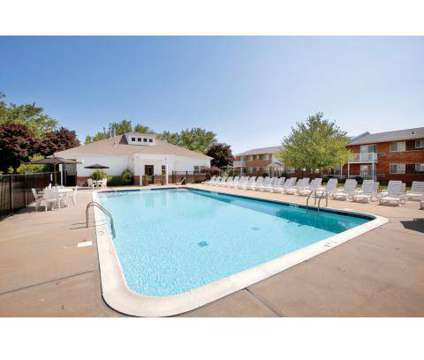 2 Beds - Lake Grove Apartments at 9 Williams Boulevard in Lake Grove NY is a Apartment