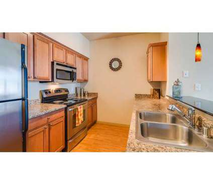 1 Bed - The Vintage at 1133 North Grape Dr in Moses Lake WA is a Apartment