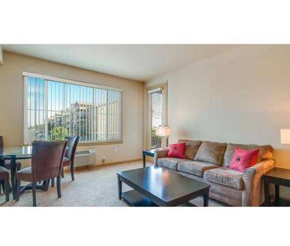 2 Beds - The Vintage at 1133 North Grape Dr in Moses Lake WA is a Apartment