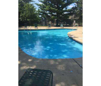 3 Beds - Reserve at South Pointe at 8900 Old Santa Fe Road in Kansas City MO is a Apartment