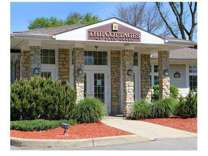1 Bed - The Cottages of Fall Creek