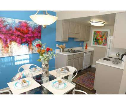 3 Beds - The Cottages of Fall Creek at 6802 E 56th St in Indianapolis IN is a Apartment