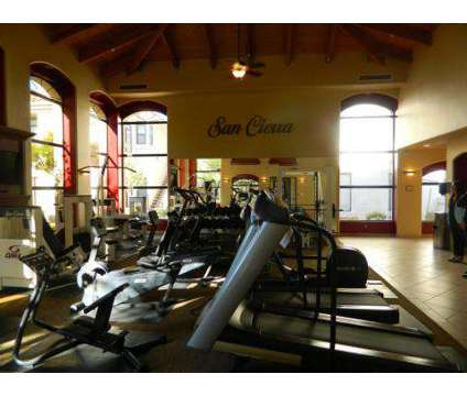 3 Beds - San Cierra at 2400 North Arizona Ave in Chandler AZ is a Apartment