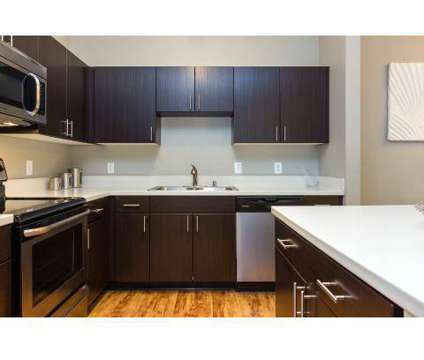 3 Beds - The Metro at 2121 Delgany St in Denver CO is a Apartment