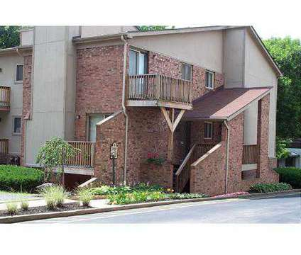 2 Beds - Pinetree Apartments & Townhouses at 1266 Lytle Ln in Kettering OH is a Apartment
