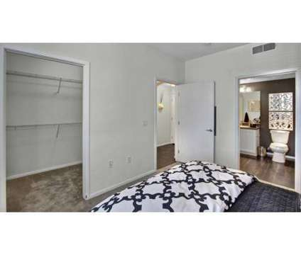 1 Bed - Artisan at Main Street Metro at 211 W Rincon St in Corona CA is a Apartment