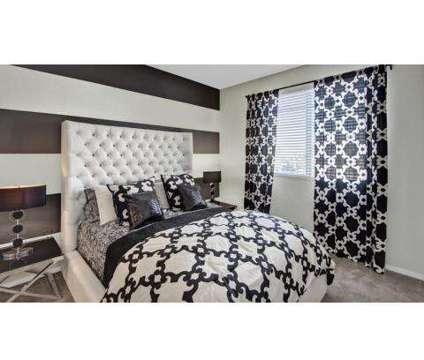 2 Beds - Artisan at Main Street Metro at 211 W Rincon St in Corona CA is a Apartment