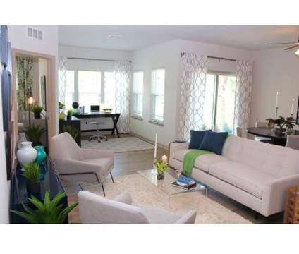 1 Bed - The Carlton at Bartram Park at 13990 Bartram Park Boulevard in Jacksonville FL is a Apartment