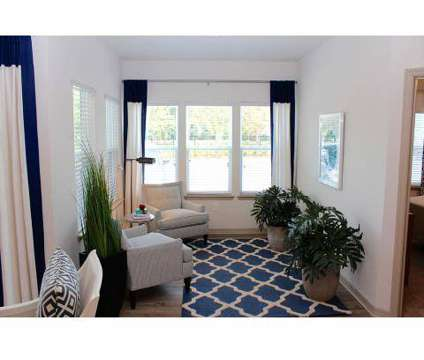 2 Beds - The Carlton at Bartram Park at 13990 Bartram Park Boulevard in Jacksonville FL is a Apartment