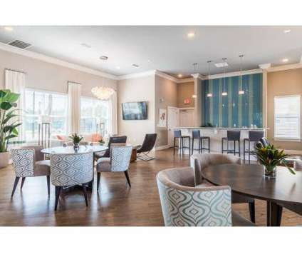 3 Beds - The Carlton at Bartram Park at 13990 Bartram Park Boulevard in Jacksonville FL is a Apartment