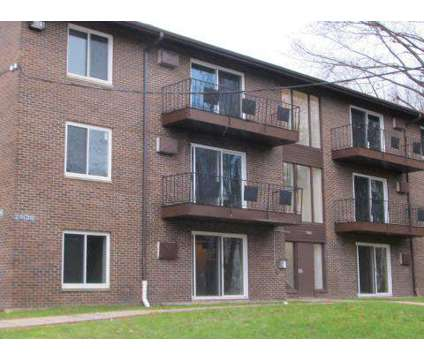 1 Bed - Deegan Management at 19710 Euclid Ave in Euclid OH is a Apartment