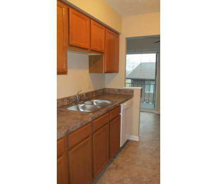 2 Beds - Deegan Management at 19710 Euclid Ave in Euclid OH is a Apartment