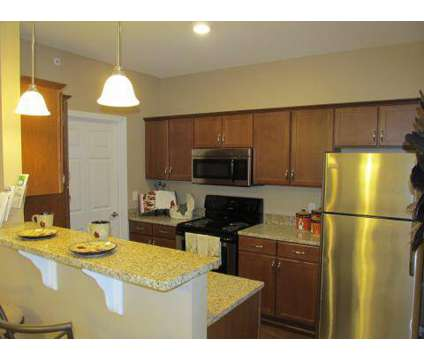 2 Beds - Edgewater Apartment Homes at 5828 Broadway #100 in Lancaster NY is a Apartment