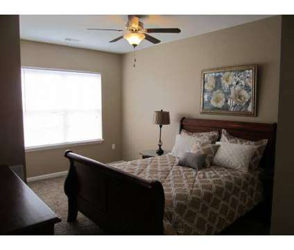 3 Beds - Edgewater Apartment Homes at 5828 Broadway #100 in Lancaster NY is a Apartment