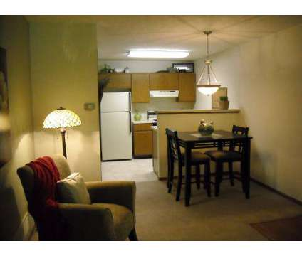 1 Bed - Yorkshire Woods at 1305 Buckingham Gate Blvd in Cuyahoga Falls OH is a Apartment
