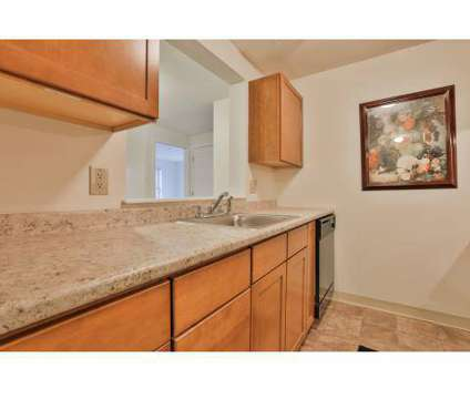 2 Beds - The Residences at Summit Pointe at 195 Eastern Avenue in Manchester NH is a Apartment