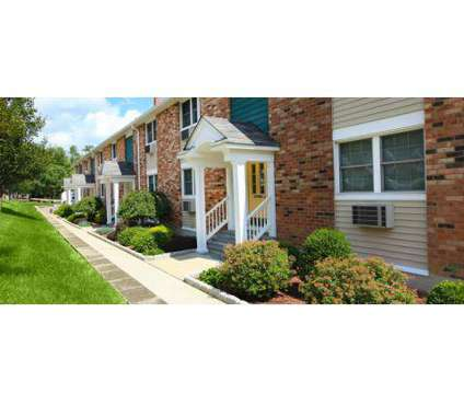 1 Bed - Audubon Manor at 38 1/2 Walden Rd D210 in Ossining NY is a Apartment