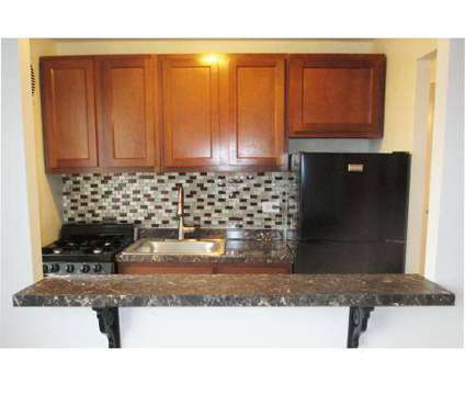 1 Bed - Whitehall Place at 1553 Parkline Dr in Pittsburgh PA is a Apartment