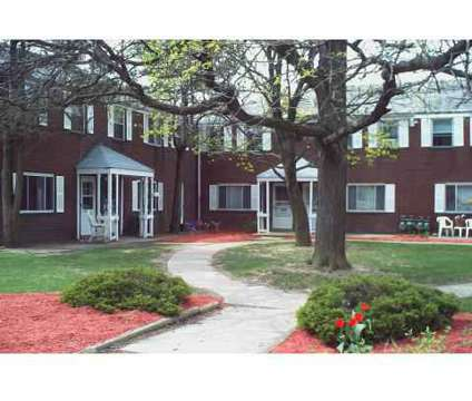 3 Beds - Whitehall Place at 1553 Parkline Dr in Pittsburgh PA is a Apartment