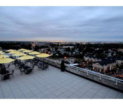 1 Bed - Skyview Rahway at 80 E Milton Ave in Rahway NJ is a Apartment