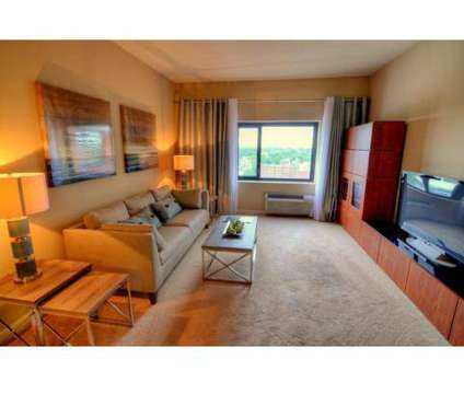 2 Beds - Skyview Rahway at 80 E Milton Ave in Rahway NJ is a Apartment
