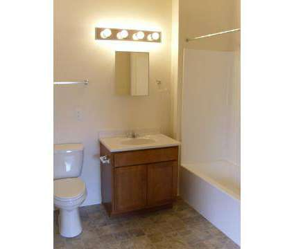 2 Beds - Dublin Glen at 510 Enderly Ave in Brownsburg IN is a Apartment