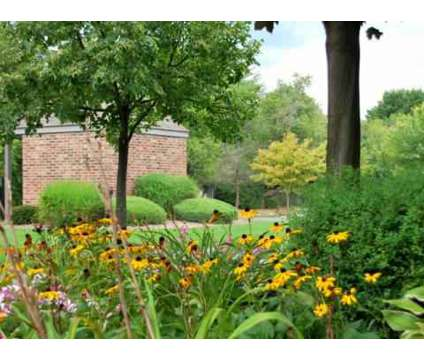 3 Beds - Westfield Club Apartments at 7500 Chapel Hill Drive in Lansing MI is a Apartment