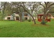 3 Beds - Oaks of Redland