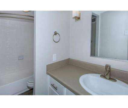 2 Beds - The Pearl at Midtown at 6008 Ridgecrest Rd in Dallas TX is a Apartment
