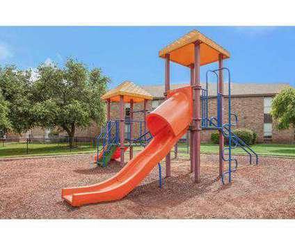 1 Bed - Villas de Sendero at 8841 Timberpath in San Antonio TX is a Apartment