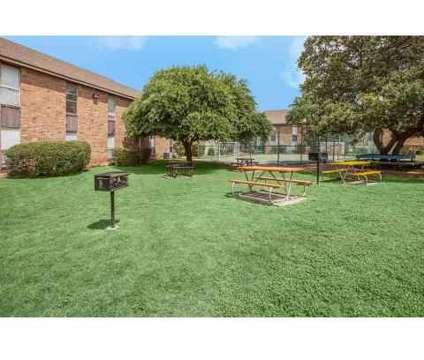 2 Beds - Villas de Sendero at 8841 Timberpath in San Antonio TX is a Apartment