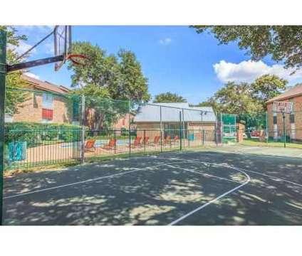 3 Beds - Villas de Sendero at 8841 Timberpath in San Antonio TX is a Apartment