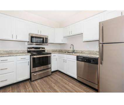 Studio - Ashwood Cove at 1211 Hazelwood St in Murfreesboro TN is a Apartment