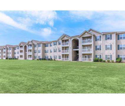 1 Bed - Sawgrass Park at 4545 Engram Drive in Gulfport MS is a Apartment