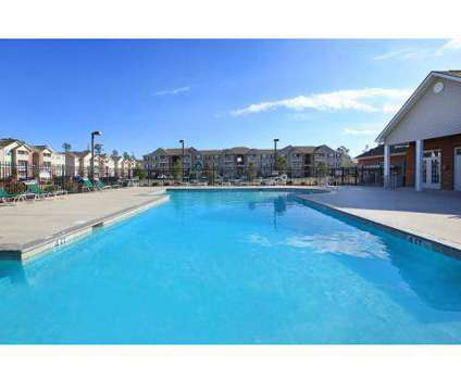 2 Beds - Sawgrass Park at 4545 Engram Drive in Gulfport MS is a Apartment