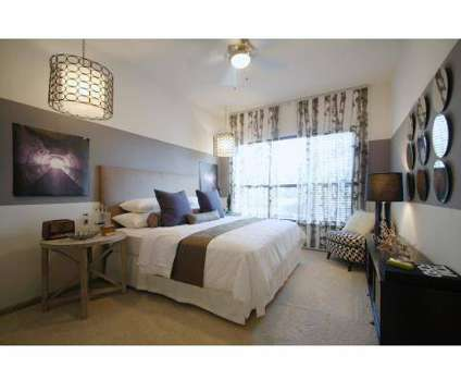 1 Bed - City Place at 306 Mcgowen in Houston TX is a Apartment