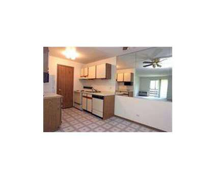 1 Bed - Heritage Green Apartments at 56 S Shaddle Ln in Mundelein IL is a Apartment